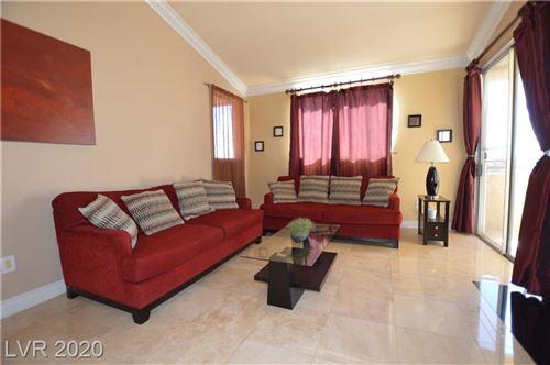 Photo of 270 Flamingo #421, Las Vegas, NV 89169 (MLS # 2191468)