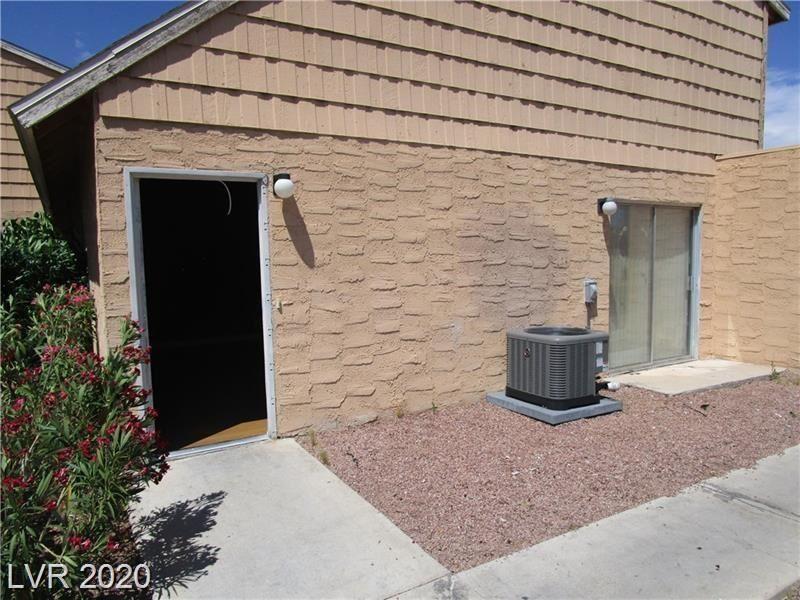 Photo of 5167 Garden Lane #A, Las Vegas, NV 89119 (MLS # 2212469)