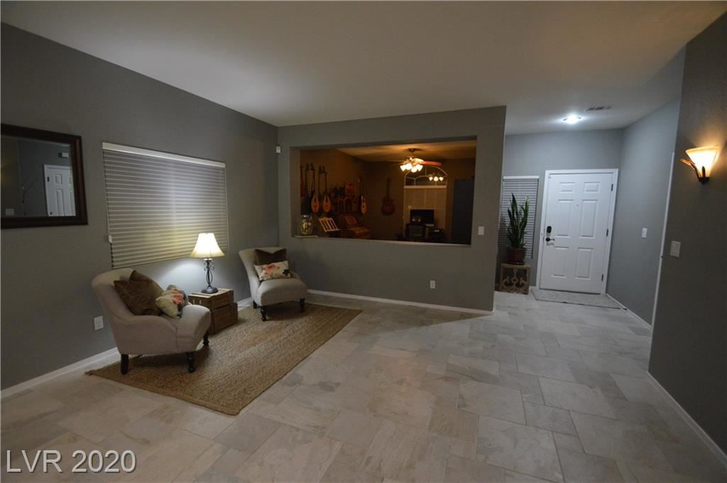 Photo of 10266 Queens Church Avenue, Las Vegas, NV 89135 (MLS # 2232470)
