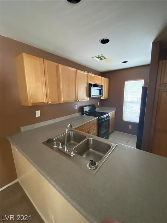 Photo of 9137 Captivating Avenue, Las Vegas, NV 89149 (MLS # 2324470)