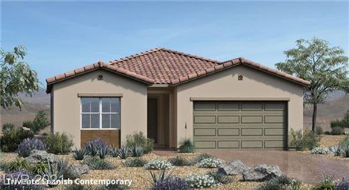 Photo of 9969 Pinyon Creek Avenue, Las Vegas, NV 89166 (MLS # 2316471)
