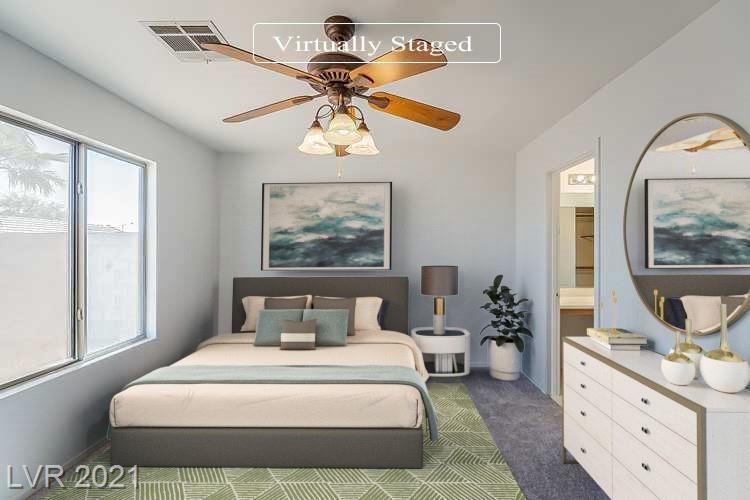 Photo of 7836 Sedalia Street, Las Vegas, NV 89139 (MLS # 2342471)