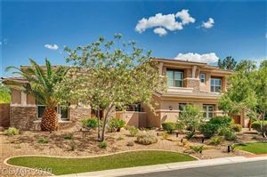 Photo of 1709 AUTHENTIC Court, Henderson, NV 89012 (MLS # 2098473)
