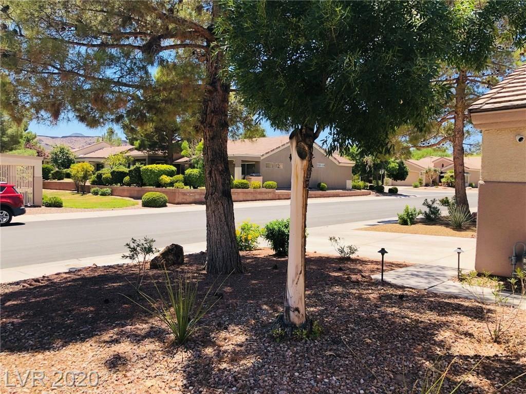 Photo of 2094 Joy Creek Lane, Henderson, NV 89012 (MLS # 2209474)