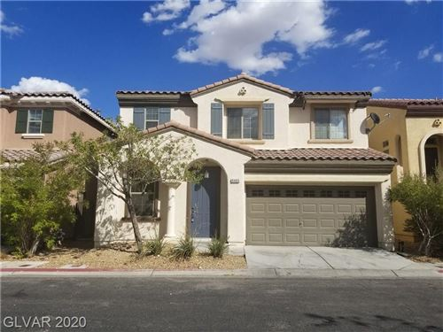 Photo of 9480 SWIFTWATER Court #N/A, Las Vegas, NV 89178 (MLS # 2166475)