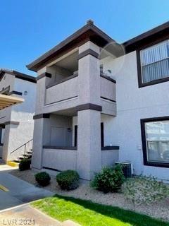 Photo of 45 Maleena Mesa Street #421, Henderson, NV 89074 (MLS # 2288475)