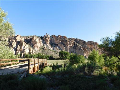 Photo of Caliente, NV 89008 (MLS # 1589476)
