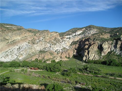 Tiny photo for Caliente, NV 89008 (MLS # 1589476)