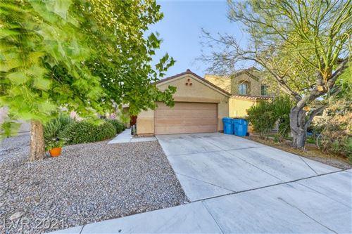 Photo of 7857 Wavering Pine Drive, Las Vegas, NV 89143 (MLS # 2325476)
