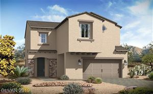 Photo of 817 ORCHARD COURSE Drive, Las Vegas, NV 89148 (MLS # 2146478)