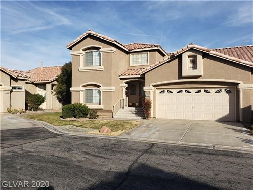 Photo of 1736 FRANKLIN CHASE Terrace, Henderson, NV 89012 (MLS # 2171478)