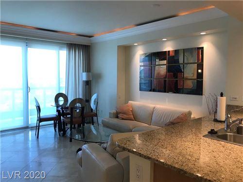 Photo of 322 KAREN Avenue #1705, Las Vegas, NV 89109 (MLS # 2249478)
