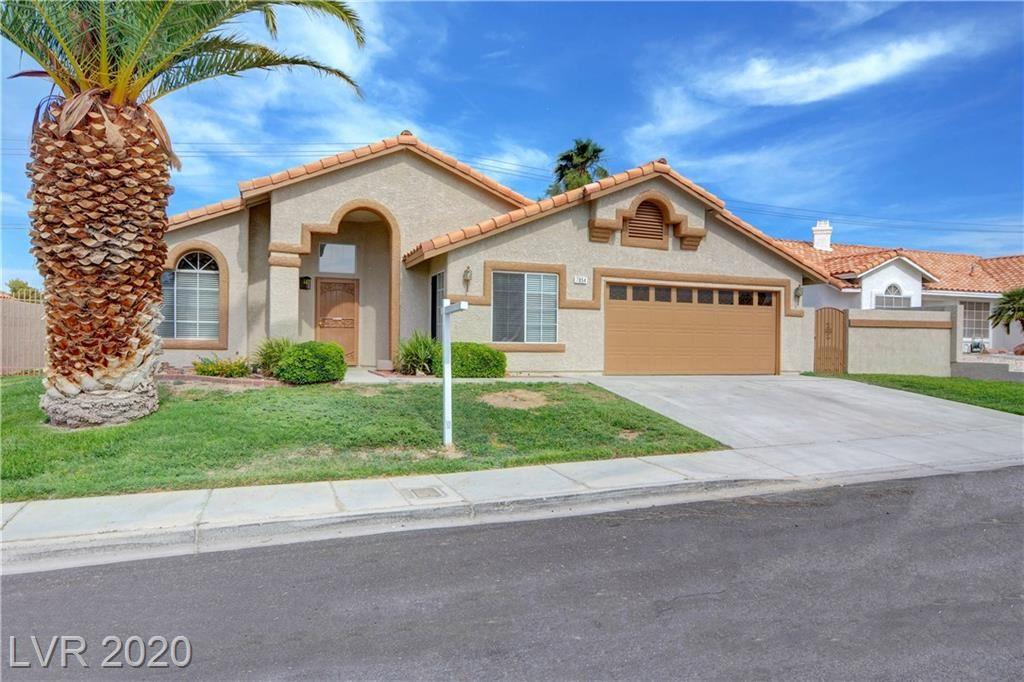 7854 Clearwood, Las Vegas, NV 89123 - #: 2200478