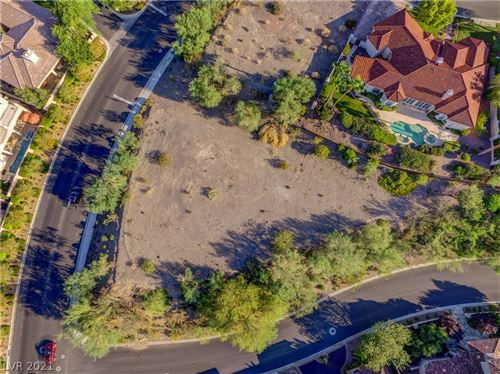 Tiny photo for 20 Camino Barcelona Place, Henderson, NV 89011 (MLS # 2291479)