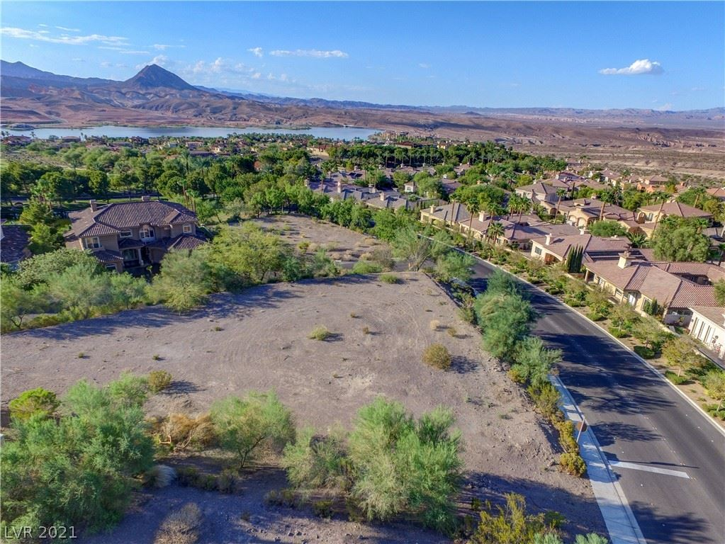 Photo for 20 Camino Barcelona Place, Henderson, NV 89011 (MLS # 2291479)