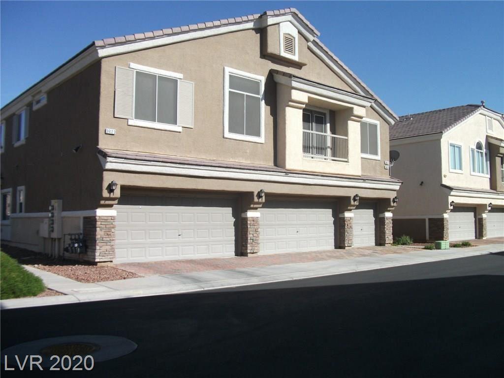 6676 Lavender Lilly Lane #3, North Las Vegas, NV 89084 - MLS#: 2258480