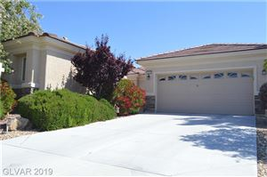 Photo of 3232 FLYWAY Court, North Las Vegas, NV 89084 (MLS # 2099481)
