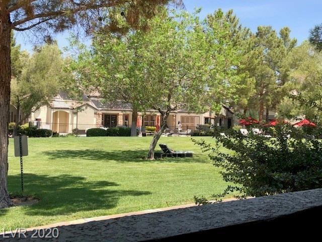 Photo of 555 Silverado Ranch Boulevard #1044, Las Vegas, NV 89183 (MLS # 2219481)