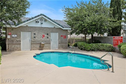 Tiny photo for 6652 Whistling Swan, Las Vegas, NV 89118 (MLS # 2205482)