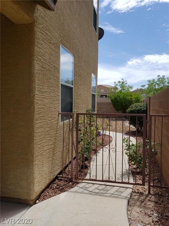 Photo of 11007 Santorini Drive, Las Vegas, NV 89141 (MLS # 2212483)