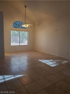 Photo of 5650 CABINHILL Circle, North Las Vegas, NV 89031 (MLS # 2108484)