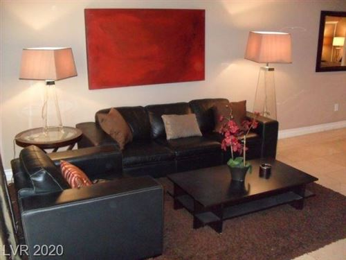 Photo of 230 FLAMINGO Road #218, Las Vegas, NV 89169 (MLS # 2189484)