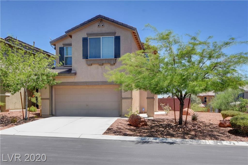 Photo of 7740 Bratcher Point Ct, Las Vegas, NV 89166 (MLS # 2205484)