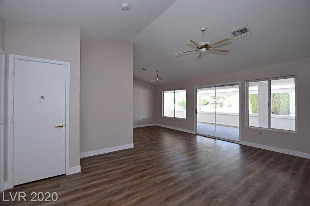 Photo of 9037 Grayling, Las Vegas, NV 89134 (MLS # 2229485)