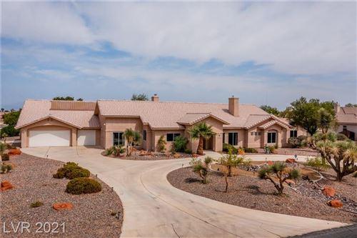 Photo of 4240 West Arby Avenue, Las Vegas, NV 89118 (MLS # 2333486)