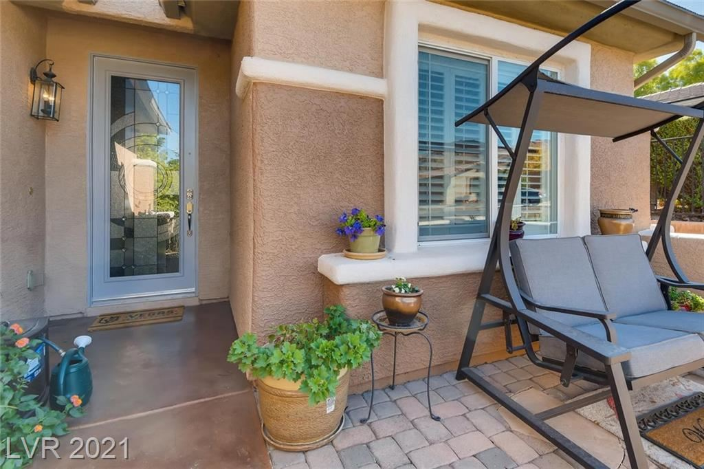 Photo of 11325 Early Sun Court, Las Vegas, NV 89135 (MLS # 2281486)