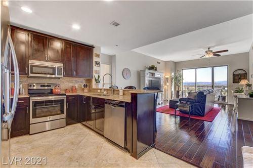 Photo of 8255 South Las Vegas Boulevard #906, Las Vegas, NV 89123 (MLS # 2293487)