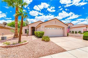 Photo of 2117 JOY CREEK Lane, Henderson, NV 89012 (MLS # 2114488)