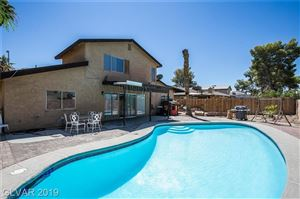 Photo of 1703 EDDINGHAM Court, Las Vegas, NV 89156 (MLS # 2013489)