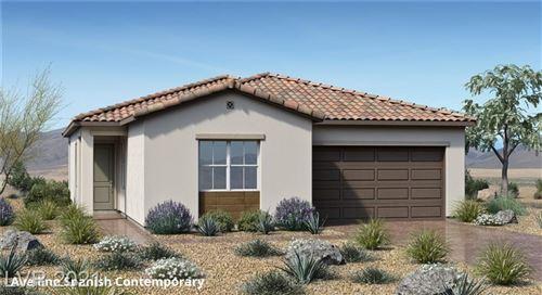 Photo of 9974 Pinyon Creek Avenue, Las Vegas, NV 89166 (MLS # 2316492)