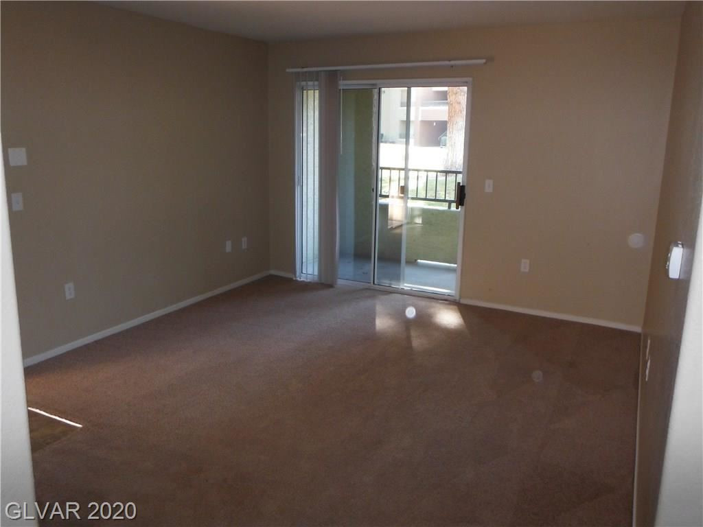 Photo of 2120 Ramrod Avenue #417, Henderson, NV 89014 (MLS # 2170492)