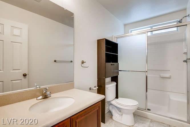 Photo of 11561 Andorra Street, Las Vegas, NV 89183 (MLS # 2209492)