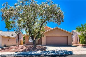 Photo of 642 ROLLING VALLEY Way, Henderson, NV 89015 (MLS # 2097493)