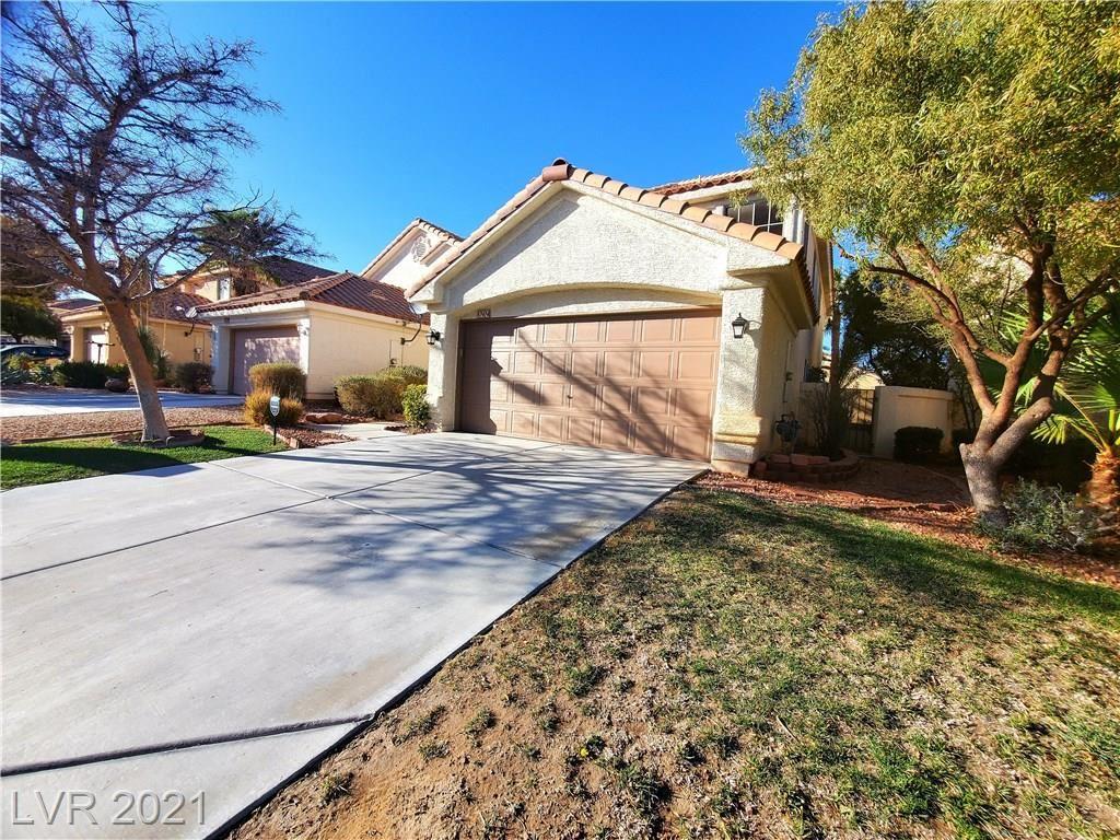 Photo of 8232 Cactus Canyon Court, Las Vegas, NV 89128 (MLS # 2273493)