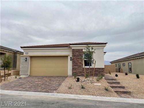 Photo of 10232 Tree Blossom Ave, Las Vegas, NV 89166 (MLS # 2304494)