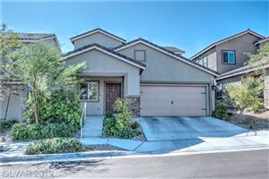 Photo of 9103 ISLAND WOLF Avenue, Las Vegas, NV 89149 (MLS # 2139495)