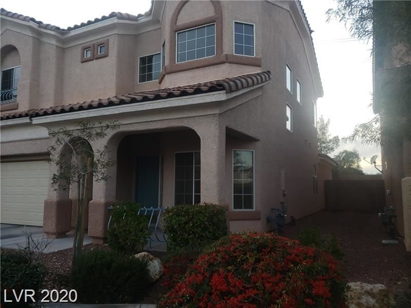 Photo of 10777 VESTONE Street, Las Vegas, NV 89141 (MLS # 2120495)