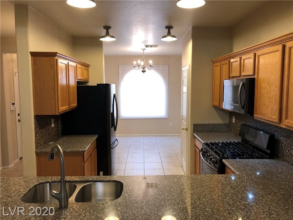 Photo of 7342 Emerald Brook, Las Vegas, NV 89131 (MLS # 2205496)