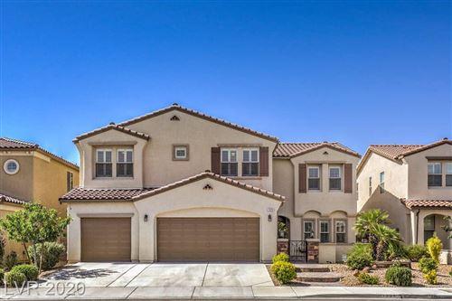 Photo of 7225 Eldorado Lane, Las Vegas, NV 89113 (MLS # 2210497)