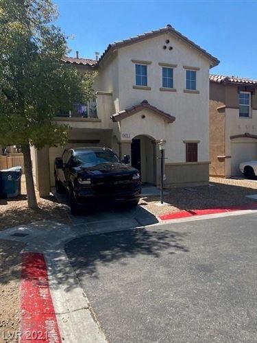 Photo of 4221 Glisan Court, Las Vegas, NV 89129 (MLS # 2302497)
