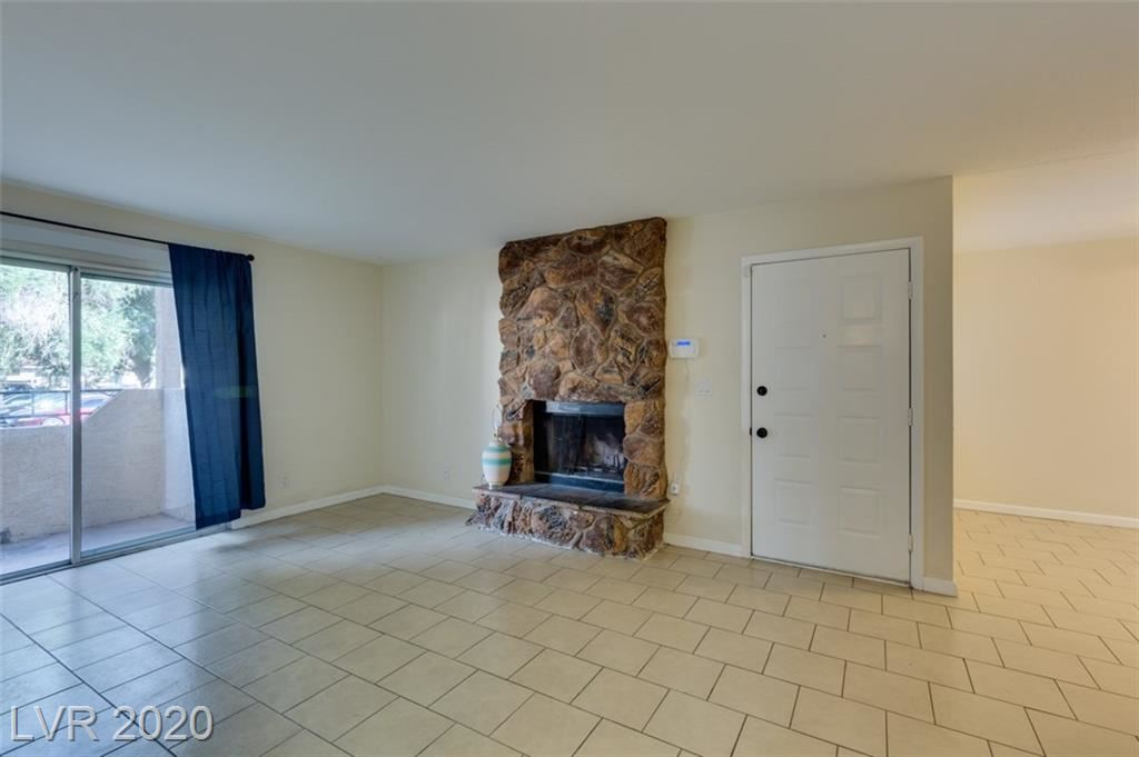 Photo of 1636 Justin Circle, Henderson, NV 89011 (MLS # 2186498)