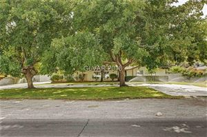 Tiny photo for 819 SHETLAND Road, Las Vegas, NV 89107 (MLS # 2018501)