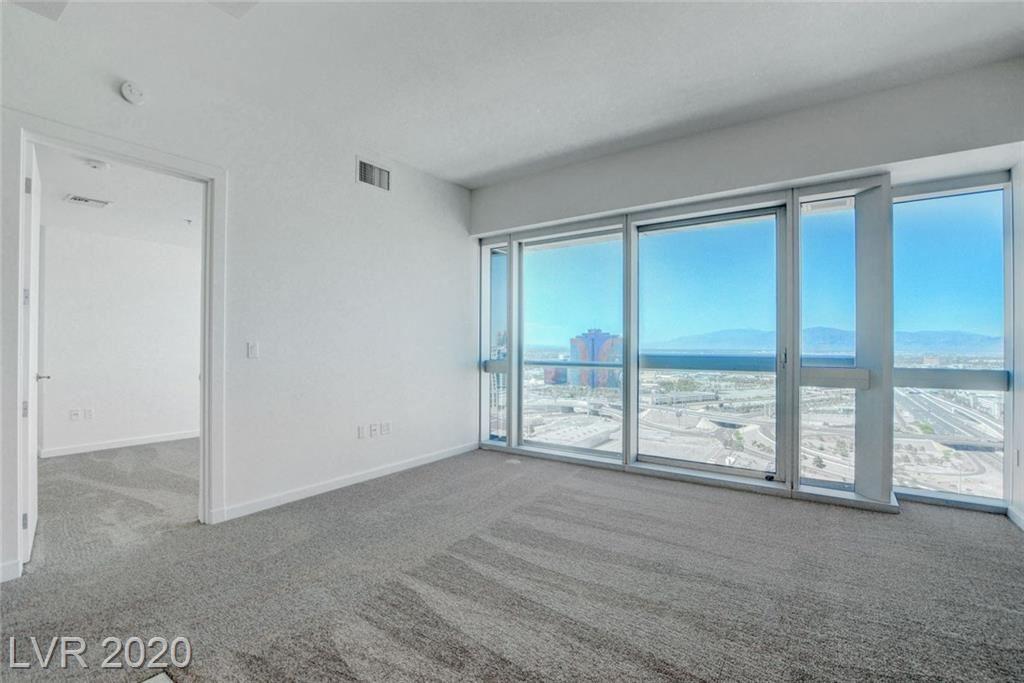 Photo of 4471 Dean Martin Drive #3302, Las Vegas, NV 89103 (MLS # 2217501)