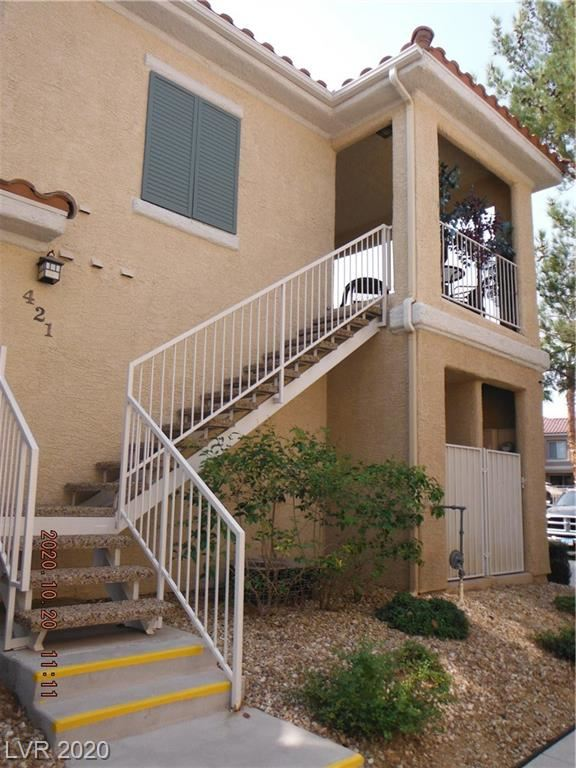 Photo of 251 South Green Valley Parkway #421, Henderson, NV 89012 (MLS # 2240501)