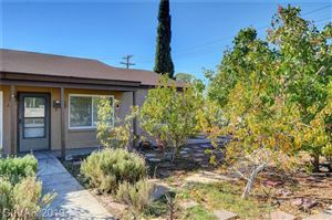 Photo of 681 SEVENTH Street, Boulder City, NV 89005 (MLS # 2042503)