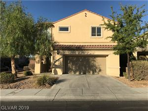 Photo of 2604 GALIMARD Terrace, Henderson, NV 89044 (MLS # 2135503)